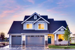 Colorado Cprings Home Rebate Program